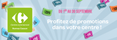 https://centrecommercialcarrefour.fr/wp-content/uploads/sites/5/2014/03/header-Cesson-op-rentree-232x80.png