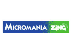 https://centrecommercialcarrefour.fr/wp-content/uploads/sites/5/2014/03/logo-carrefour-micromania-zing-242x182.jpg