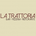 https://centrecommercialcarrefour.fr/wp-content/uploads/sites/5/2014/08/trattoria.jpg
