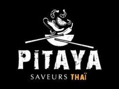 https://centrecommercialcarrefour.fr/wp-content/uploads/sites/5/2019/10/logo_pitaya-242x182.jpg