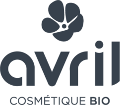 https://centrecommercialcarrefour.fr/wp-content/uploads/sites/5/2019/11/AVRIL-1-242x212.png
