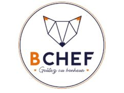 https://centrecommercialcarrefour.fr/wp-content/uploads/sites/5/2019/11/logo_bchef-242x182.jpg