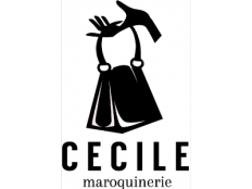 https://centrecommercialcarrefour.fr/wp-content/uploads/sites/50/2015/04/maroquinerie-cecile_400x300-232x174.png