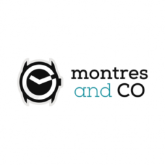 https://centrecommercialcarrefour.fr/wp-content/uploads/sites/50/2017/12/logo_montres-and-co-242x242.png