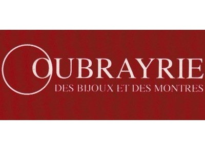 Oubrayrie Bijouterie