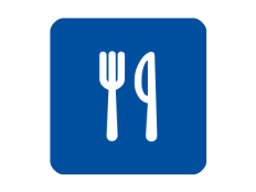 https://centrecommercialcarrefour.fr/wp-content/uploads/sites/51/2015/05/restaurant-232x174.png