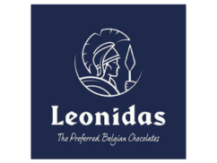 https://centrecommercialcarrefour.fr/wp-content/uploads/sites/51/2017/11/Leonidas-242x182.png