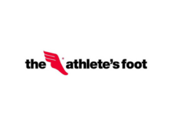 https://centrecommercialcarrefour.fr/wp-content/uploads/sites/51/2018/02/The-Athletes-Foot-242x182.png