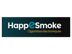 https://centrecommercialcarrefour.fr/wp-content/uploads/sites/51/2018/05/Happesmoke-242x182.png