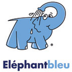 https://centrecommercialcarrefour.fr/wp-content/uploads/sites/52/2016/02/Elephant-Bleu_v8785.jpg