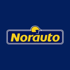 https://centrecommercialcarrefour.fr/wp-content/uploads/sites/52/2016/02/norauto-242x242.png