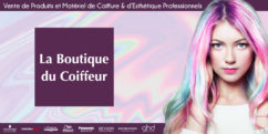 https://centrecommercialcarrefour.fr/wp-content/uploads/sites/52/2017/11/Banniere-presentation-La-Boutique-du-Coiffeur-01-242x121.jpg