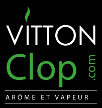 https://centrecommercialcarrefour.fr/wp-content/uploads/sites/55/2019/03/Logo-Vitton-Clop.jpg