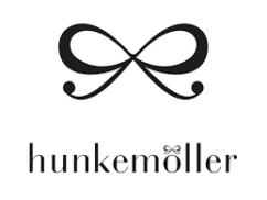 https://centrecommercialcarrefour.fr/wp-content/uploads/sites/57/2018/09/hunkemoller-242x182.png