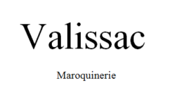 https://centrecommercialcarrefour.fr/wp-content/uploads/sites/57/2018/12/Valissac-242x141.png
