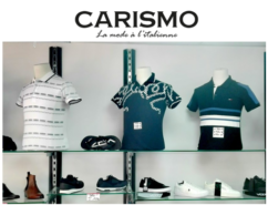 https://centrecommercialcarrefour.fr/wp-content/uploads/sites/59/2017/05/CARISMO-1-242x185.png