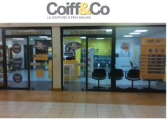 https://centrecommercialcarrefour.fr/wp-content/uploads/sites/59/2017/05/COIFF-AND-CO-1-242x173.png