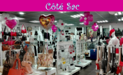 https://centrecommercialcarrefour.fr/wp-content/uploads/sites/59/2017/05/COTE-SAC-1-242x147.png