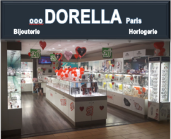 https://centrecommercialcarrefour.fr/wp-content/uploads/sites/59/2017/05/DORELLA-242x197.png