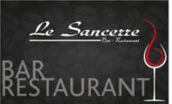 https://centrecommercialcarrefour.fr/wp-content/uploads/sites/59/2017/05/LE-SANCERRE-242x146.png