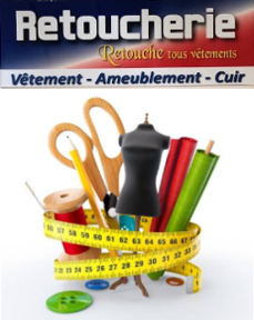 https://centrecommercialcarrefour.fr/wp-content/uploads/sites/59/2017/05/RETOUCHERIE.png
