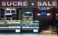 https://centrecommercialcarrefour.fr/wp-content/uploads/sites/59/2017/05/SUCRE-SALE-1-242x153.png