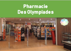 https://centrecommercialcarrefour.fr/wp-content/uploads/sites/59/2017/05/pharmacie-1-242x175.png