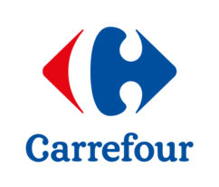 https://centrecommercialcarrefour.fr/wp-content/uploads/sites/59/2017/06/logo_CRF_vertical-242x206.jpg
