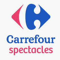 https://centrecommercialcarrefour.fr/wp-content/uploads/sites/59/2018/11/CARREFOUR-SPECTACLE-LOGO.png