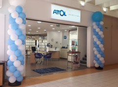 https://centrecommercialcarrefour.fr/wp-content/uploads/sites/59/2019/02/ATOL-1-242x178.png