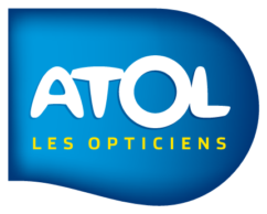 https://centrecommercialcarrefour.fr/wp-content/uploads/sites/59/2019/02/Atol_logo_07-2015-242x194.png