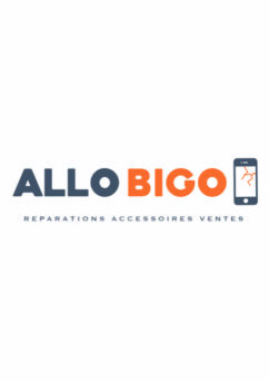 https://centrecommercialcarrefour.fr/wp-content/uploads/sites/59/2019/02/allobigo-blanc-242x343.jpg