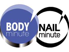 https://centrecommercialcarrefour.fr/wp-content/uploads/sites/6/2015/05/boyminute-nailminute-232x174.png
