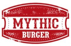 https://centrecommercialcarrefour.fr/wp-content/uploads/sites/60/2016/10/maxi-1464959481logo-mythic-burger-242x155.jpg