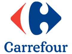 https://centrecommercialcarrefour.fr/wp-content/uploads/sites/60/2016/11/Carrefour-logo-1024x768-242x182.png