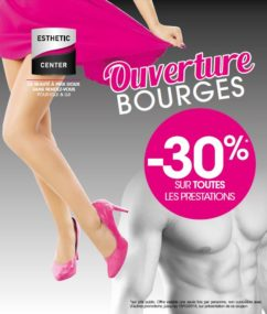 https://centrecommercialcarrefour.fr/wp-content/uploads/sites/60/2016/11/Offre-ouverture-1-242x285.jpg