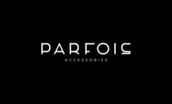 https://centrecommercialcarrefour.fr/wp-content/uploads/sites/60/2018/01/logo-Parfois-accessories_black-background-242x147.jpg