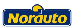 https://centrecommercialcarrefour.fr/wp-content/uploads/sites/60/2018/02/Logo-Norauto-1-242x91.jpg