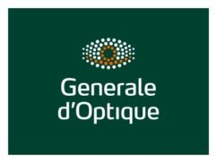 https://centrecommercialcarrefour.fr/wp-content/uploads/sites/61/2015/07/generale-optique-242x182.jpg