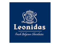 https://centrecommercialcarrefour.fr/wp-content/uploads/sites/61/2015/07/leonidas-242x182.png