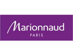 https://centrecommercialcarrefour.fr/wp-content/uploads/sites/61/2015/07/marionnaud-242x182.jpg