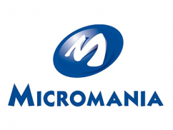 https://centrecommercialcarrefour.fr/wp-content/uploads/sites/61/2015/07/micromania-1-242x182.png