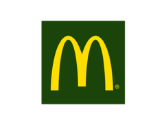 https://centrecommercialcarrefour.fr/wp-content/uploads/sites/61/2016/10/mc-donalds-242x182.png