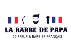 https://centrecommercialcarrefour.fr/wp-content/uploads/sites/61/2017/11/barbe-de-papa-242x182.jpg