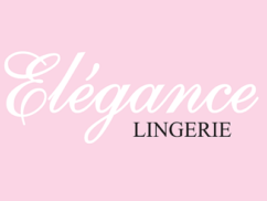 https://centrecommercialcarrefour.fr/wp-content/uploads/sites/61/2018/09/elegance-site-242x182.png