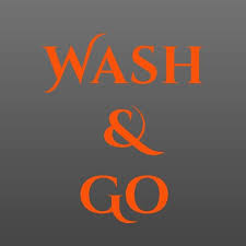 https://centrecommercialcarrefour.fr/wp-content/uploads/sites/61/2019/06/logo-WashGo-1.jpg