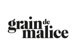 https://centrecommercialcarrefour.fr/wp-content/uploads/sites/61/2019/12/grain-242x182.png