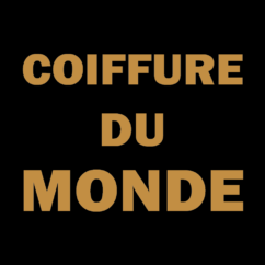 https://centrecommercialcarrefour.fr/wp-content/uploads/sites/64/2015/09/170106_CDM-LOGO-CARRE-242x242.png