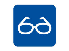 https://centrecommercialcarrefour.fr/wp-content/uploads/sites/66/2017/06/opticien-242x182.jpg