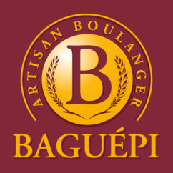 https://centrecommercialcarrefour.fr/wp-content/uploads/sites/69/2015/12/LOGO_BAGUEPI_new_Q-242x242.jpg